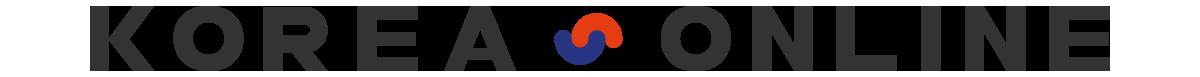 Korea Online